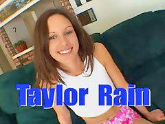 Taylor rain, Raine, Taylor, Isıs taylor, Taylor raine, Taylor b