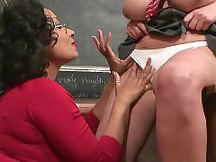 Lesbian chubby, Teachers lesbians, Teachers lesbian, Teachers big, Teacher punishement, Teacher boobs