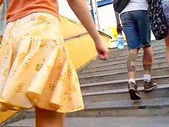 Переодевание в девочку, Одетые девченки, Одетые девушки, Переодевается, Платье