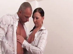 Threesome matures, Threesome mature, Private threesome, Sıvıgers, Mature threesomes, Mature threesome
