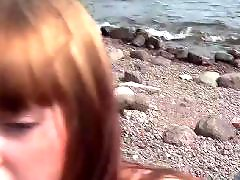 Teens in public, Teens beach, Teen red, Teen public nudity, Teen hair, Teen girl fucked