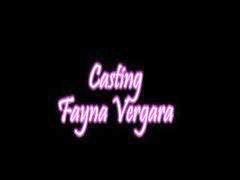 Fayna, Fay