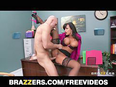 Lisa ann, Lisa ann hd, خنثى hd, Anne, Boss, Lisa