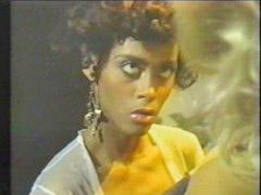 Afro, Erotica c, Erotica x, 1986, Erotica, Erotic