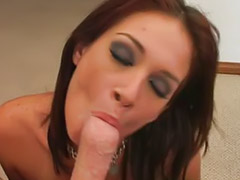 Deep throat, Asia porn, Pov asian, Vagina porn, Tory lane, Deep blowjob