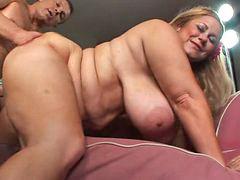 Big-tits-bbw, Big tit bbw, Hot bbw, Bbw hot, Bbw, Bbw big tits