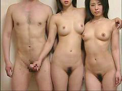 Japanese love story, Japanese, Story, Love story