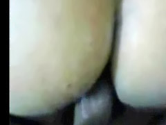 Big ass amateur, Ass cream pie, Amateur anal, Anal amateur, Big ass anal, Cream