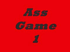 Ass games, N15, Game, Gamees, Pcgame, ياباني game