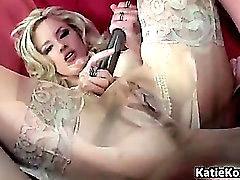 Katie, Katie h, Pornstar blonde, Katy k, Katy, Katie s