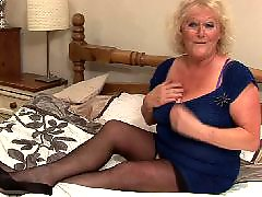Squirting her, Squirting mature, Squirt big, Squirt mature, Matures squirting, Mature bed