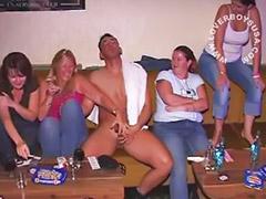 Drunk, British, Drunks, Ups, Drunked, Britis