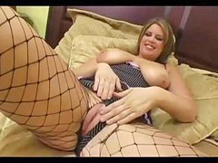 Boob fuck, Big black cock anal, Black big cock anal, Babe anal, Big black anal, Boobs anal