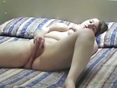 Gordinha masturbando, Gordinhas, Amador meninas