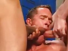 Big cock anal, Anal group, Gay group, Gay big, Group men, Group oral