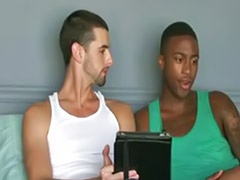Gay ebony, Hot ebony, Ebony hot, Ebony gay, Gays hot, Gay hot