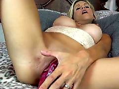 X-mom sex, Toy horny, Surprising sex, Surprise milf, Sex mom sex, Neighbour amateur