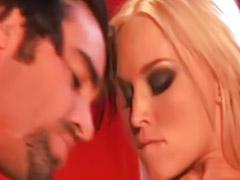 Brea bennett, Romantic, Romantic couple, Romantıc, Romantics, Romantes