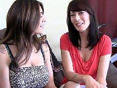 Lesbians boobs, Lesbian sex dildo, Lesbian dildo fuck, Hottest lesbian, Hottest blonde, Dildo boobs