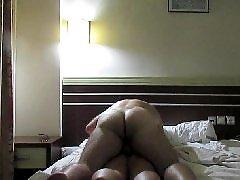 Milf orgasme, Milf amateur anal, Orgasmic milf, Orgasme milf, Orgasme anal, Orgasme amateur