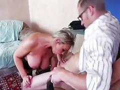 Vagina porn, Blowjob pornstar, Tits jobs, Pornstar blowjob, Pornstar blonde, Sex job