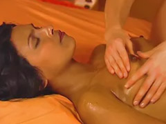 Lesbians hair, Indian lesbian, Indian black, Lesbian massage, Indian massage, Indians lesbian