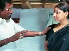 Film, Tamil
