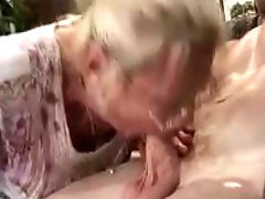Blowjob compilations, Compilation blowjobs, Compilation blowjob, Blowjobs compilation, Blow job compilation, Blowjob compilation