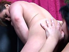 Teens hardcore, Teen kitchen, Teen hardcore anal, West sex, Sex west, Sex kitchen