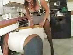 Gag, Milf gagging, Dirty milf, Dirty milfs, Gagging, Gags