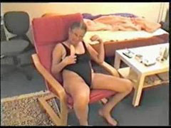 German masturbation, German masturbate, Milf german, German-milf, German masturb, Masturbating german