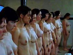 Sister, Nude, Sisters, Sister, Magdalene, 2 in 1