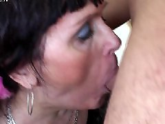 Toyboys, Slut mother, Slut milf, Slut mature, Milfs mother, Milf sluts