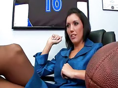Dylan ryder, Dylan, Foot love, Eric, American s, American k
