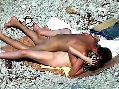 Voyeur real, Real couple sex, Action sex, Couple voyeur, Couple real, Real couple