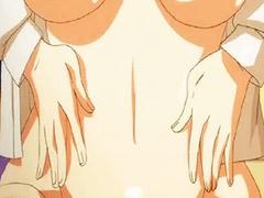 Older couple, Tits banged, Redhead hentai, Redhead by, Redhead tits, Redhead tit