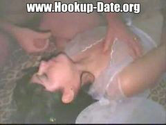 Amateur, Swinger, Swingers, Club, Swinger amateur, Swingers 1