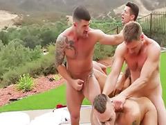 Outdoor group, Outdoor gay, Group outdoor, Gay outdoor, Outdoor group sex, Gay ,gays outdoor