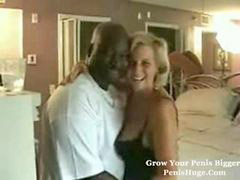 Wife blacks, Mature, I love mature, Wife black, Wife lover, Sucking black