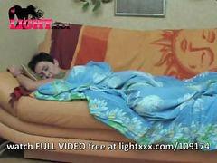 Sleep, Sleeping, Sleepping, ماماsleeping, X woman, Womanly