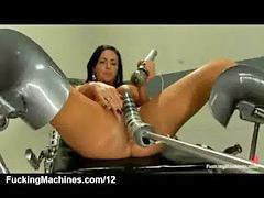 Squirting fuck, Squirt tits, Squirt fucking, Squirt fuck, Machine squirting, Machine squirt