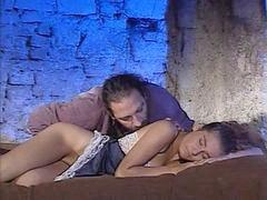 Italian, Mature italian, Mature, Mature sex, Sex scenes, Sex scene