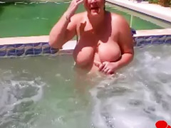 Big tits solo, Ass living, Chubby girls, Chubby bbw, Bbw ass, Chubby cam