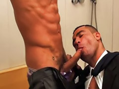 Gay, Rimming, Sex cock, Big cock anal, Gay rimming, Gay sex