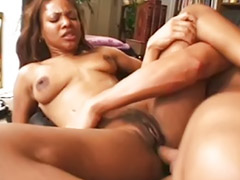 Ebony anal, Interracial anal, Anal interracial, Anal ebony, Horny anal, Interracial facials