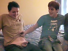 Episode, Nathan, Kyles, Kyle, Kylee, Backside