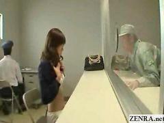 ญี่ปุ่นในบ้าน, ญี่ปุ่นสาวสวย, นักโทษ, Xสาวญี่ปุ่น, สาวใหญ่ญึ่ปุ่น, สาวใหญ่ญี่ปุ่นx