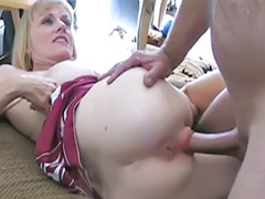 Blonde wife, Sex boy, Pov asian, Pov fuck, Pov tits, Pov milf