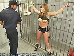 Jail, Punish