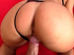 Thonges, Thong,s, Thong ass, Pov in ass, Sexy pov, Jizz o ass